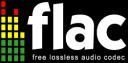 flacminiatura