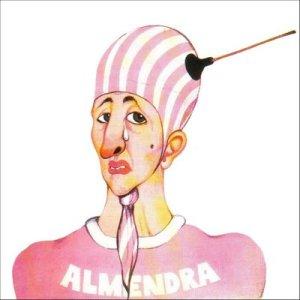ALMENDRA69