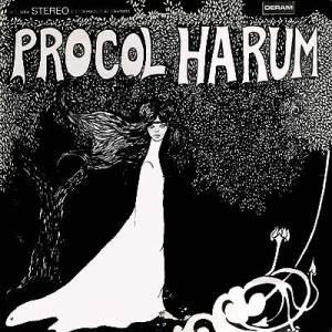 procol_1stf