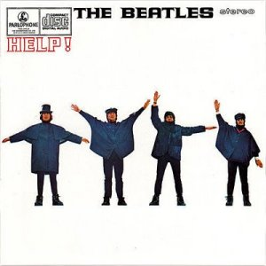 TheBeatles-Help-front-1